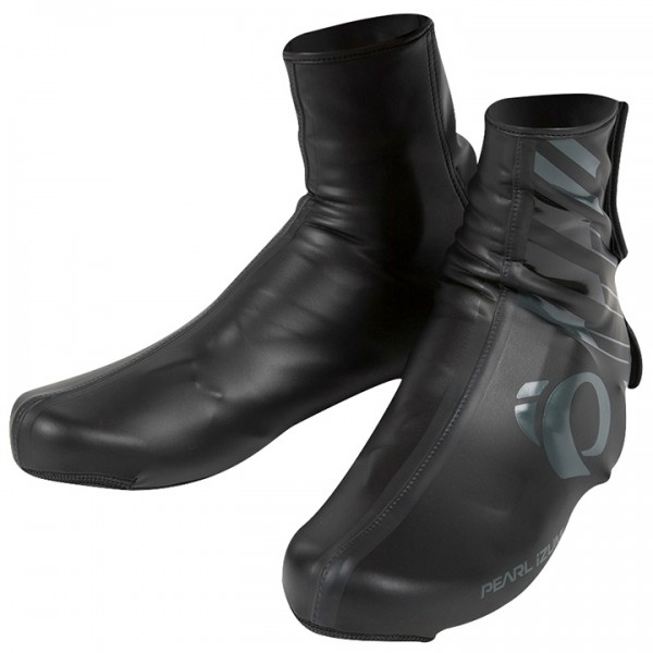 PEARL IZUMI P.R.O. Barrier WxB Thermal Shoe Covers
