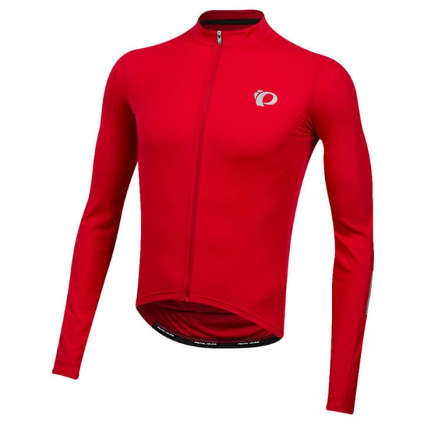 PEARL IZUMI Select Pursuit LS Long Sleeve Jersey