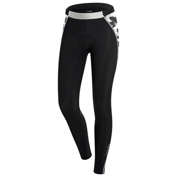 RH+ Camou Cycling Tights