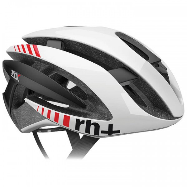 rh+ Z Alpha 2019 Road Bike Helmet