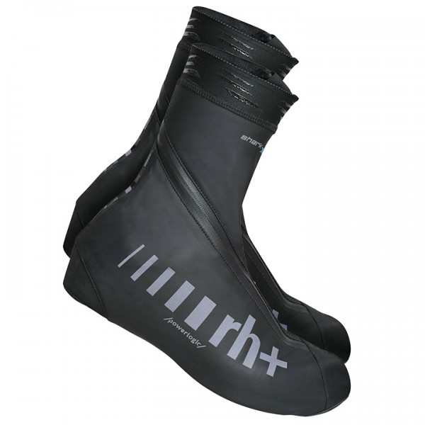 RH+ Shark Thermal Shoe Covers