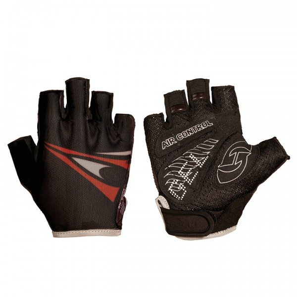 ROECKL Cycling Gloves Ittre black