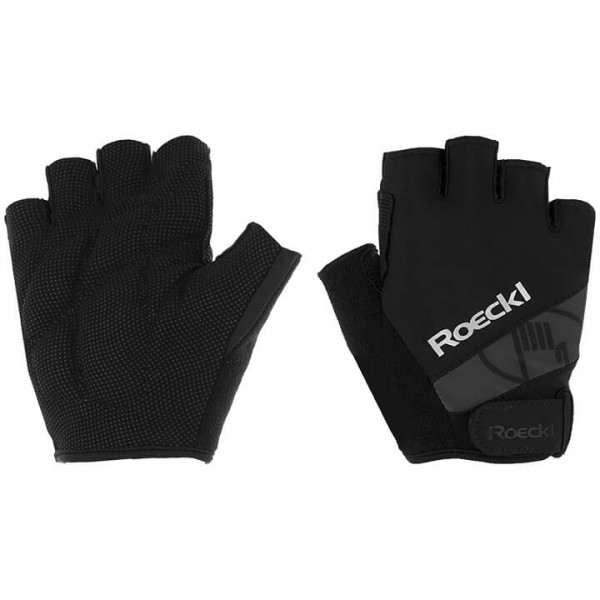 ROECKL Nizza Jr. Gloves black