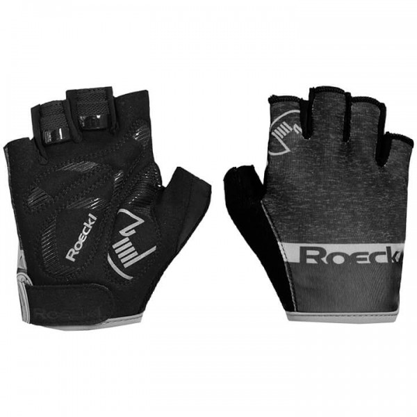 ROECKL Ziros Gloves