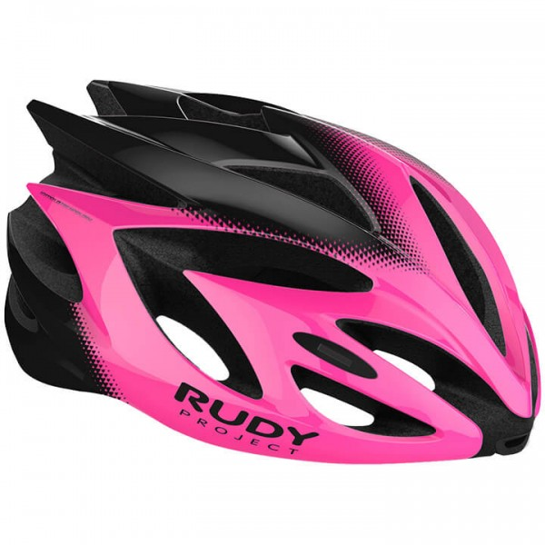 RUDY PROJECT Rush 2019 Cycling Helmet