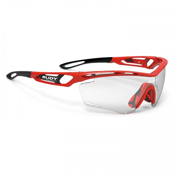 RUDY PROJECT Tralyx ImpactX photochromic 2019 Cycling Glasses