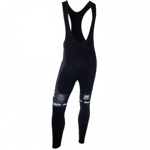 BIANCHI COUNTERVAIL 2018 Bib Tights