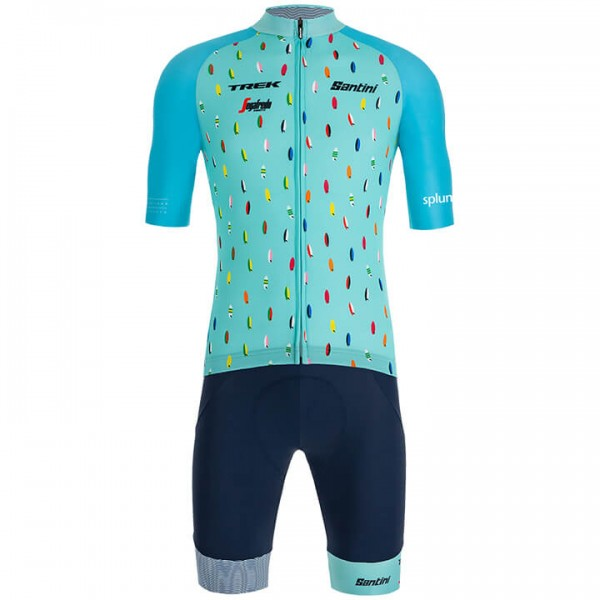 RICHIE PORTE 2019 Set (2 pieces)