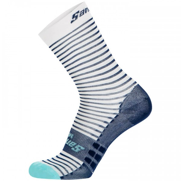 RICHIE PORTE Cycling Cycling Socks 2019