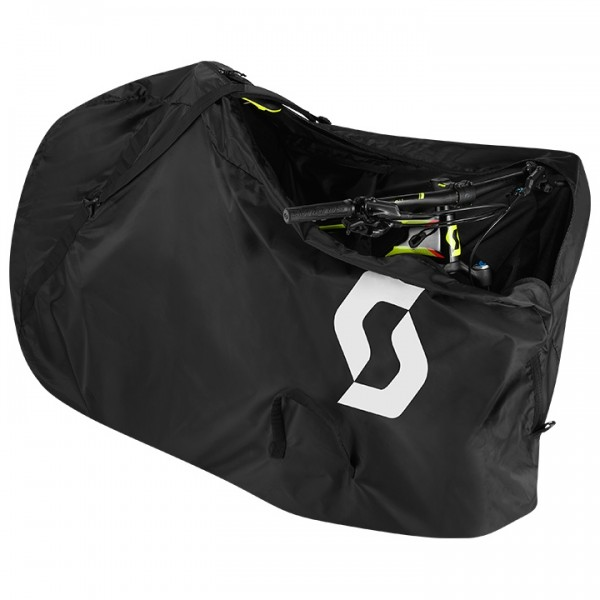 SCOTT Bike Transport Bag