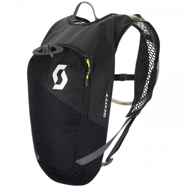 SCOTT Perform Evo HY 4 2019 Hydration Backpack black