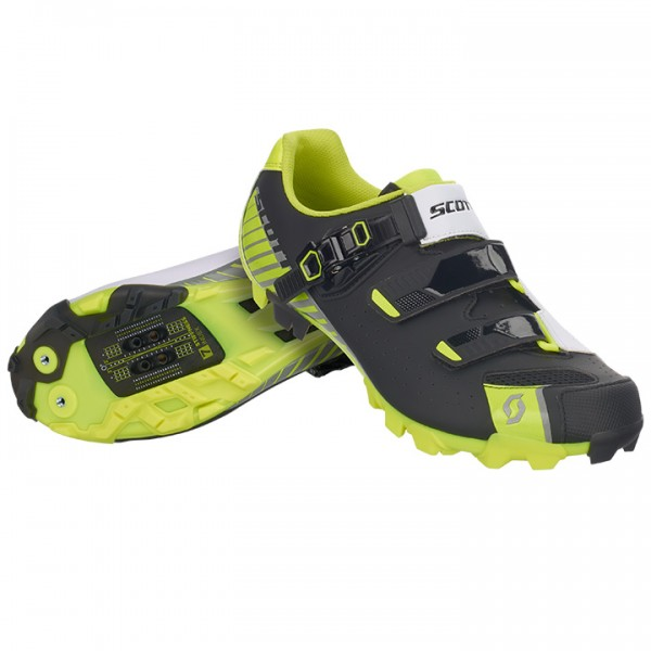 SCOTT Pro 2019 MTB Shoes