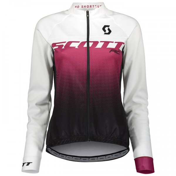 SCOTT RC AS Long Jersey