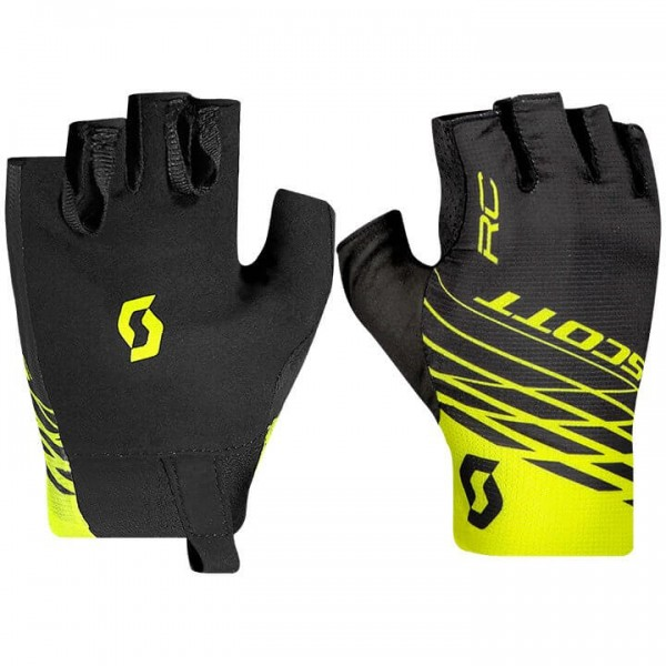 SCOTT RC Junior Gloves