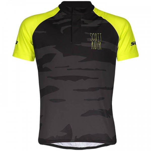 SCOTT RC Team Jersey