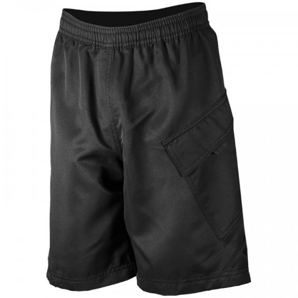 SCOTT Trail 20 Bike Shorts