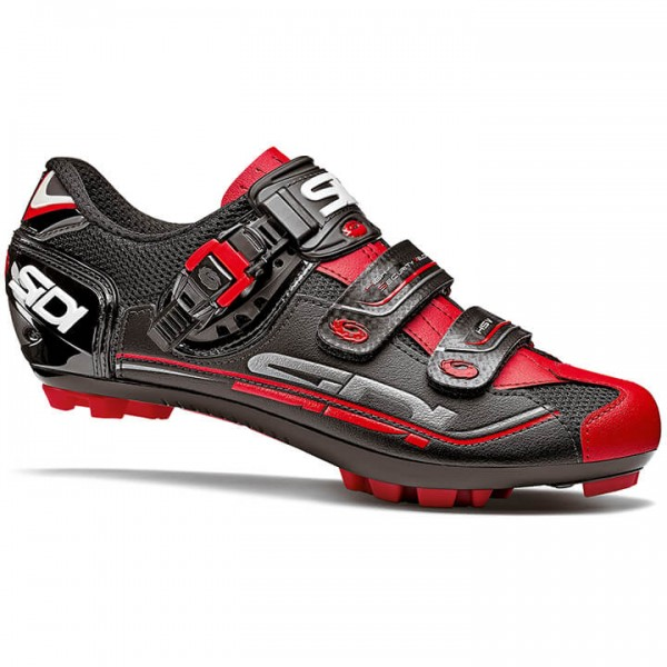 SIDI Eagle 7 SR 2019 MTB Shoes