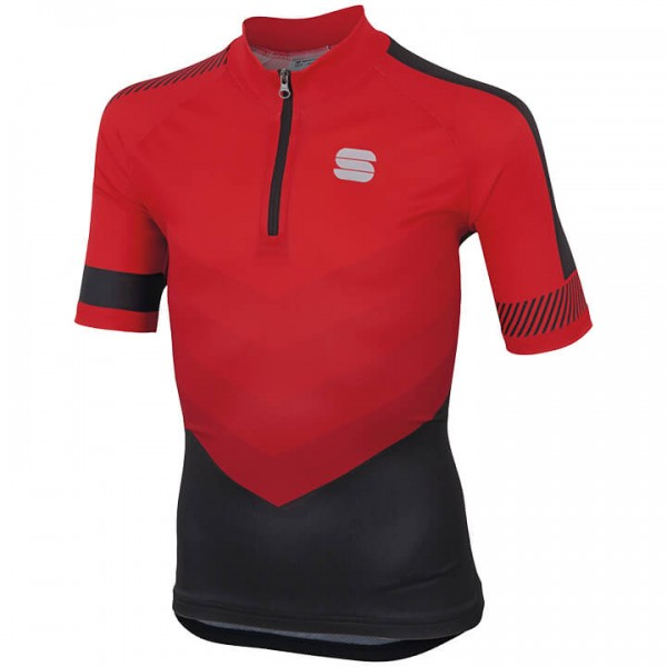 SPORTFUL Chevron Jersey