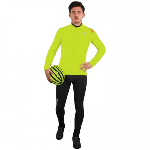 SPORTFUL Fiandre Cabrio Set (2 pieces)