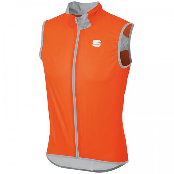 SPORTFUL Hot Pack EasyLight Wind Vest