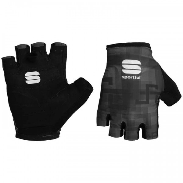 PETER SAGAN LOGO Cycling Gloves 2019
