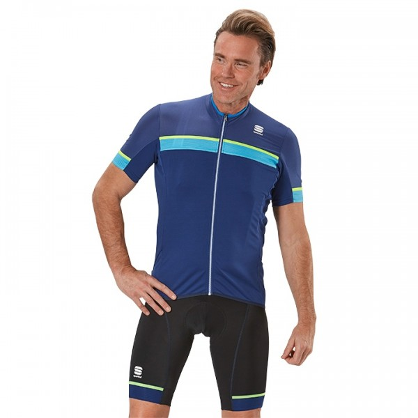 SPORTFUL Pista Set (2 pieces)
