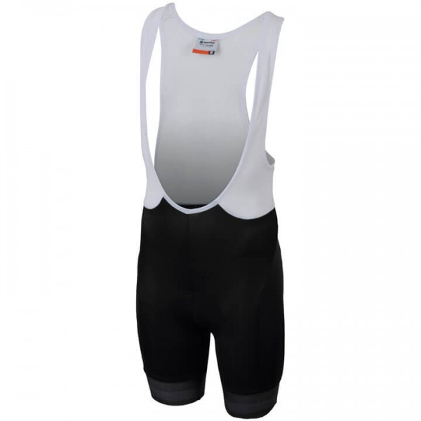 SPORTFUL Tour 2.0 Bib Shorts