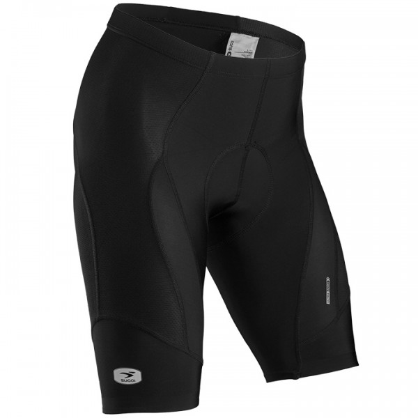 SUGOI RS Pro Bike Shorts black