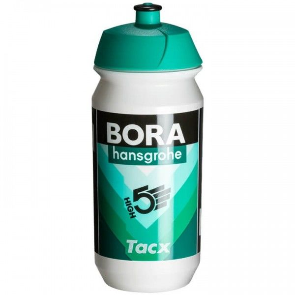 TACX 500 ml Bora-hansgrohe 2019 Water Bottle