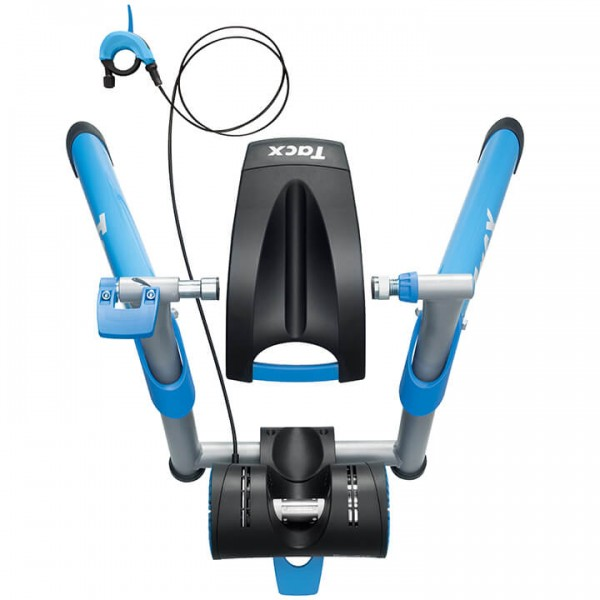 TACX Booster T-2500 Cycle Trainer