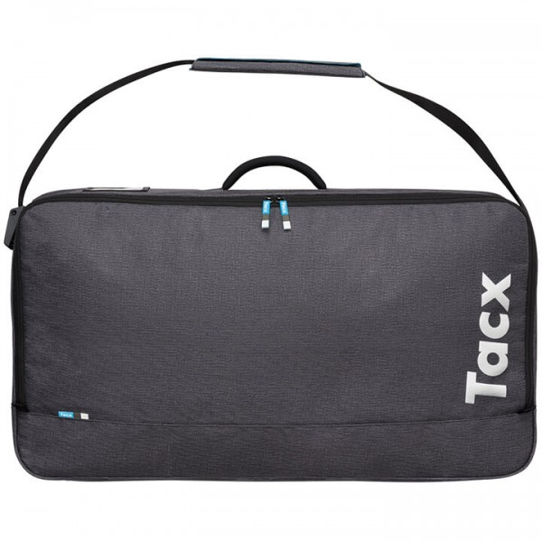 TACX Trainerbag for Galaxia and Antares Rollers