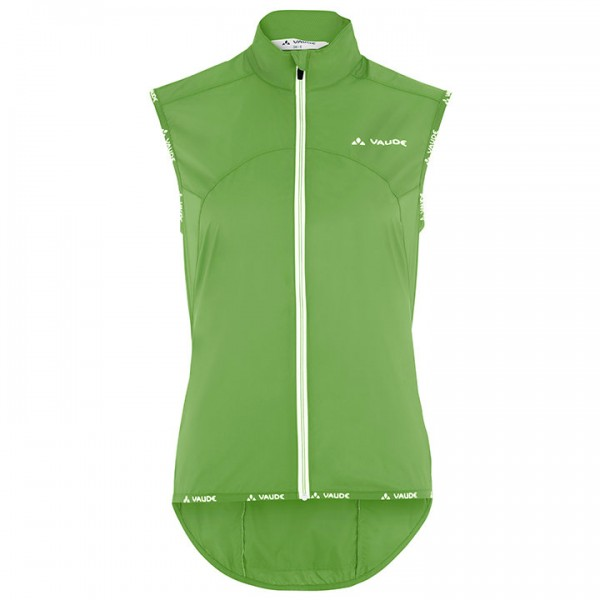 VAUDE Air II Wind Vest