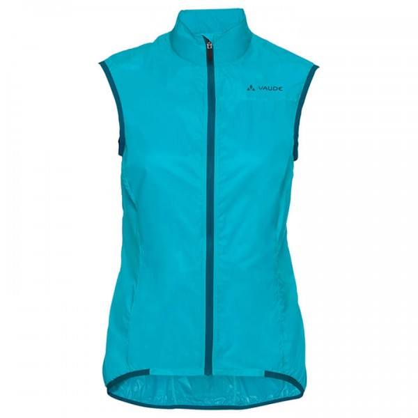 VAUDE Air III Wind Vest