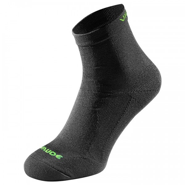 VAUDE All Mountain Mid Cycling Socks black