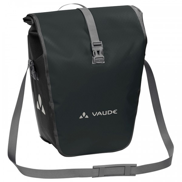 VAUDE Aqua Back Single 2019 Bicycle Pannier