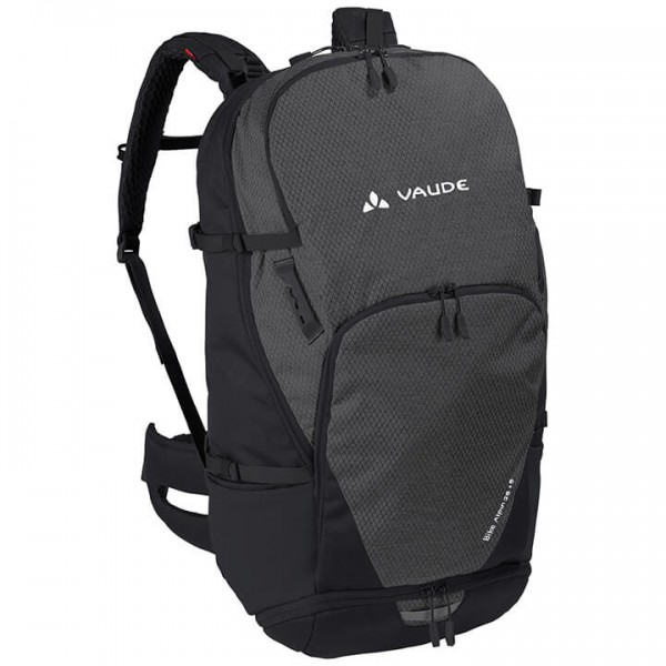 VAUDE Bike Alpin 25+5 2019 Cycling Backpack