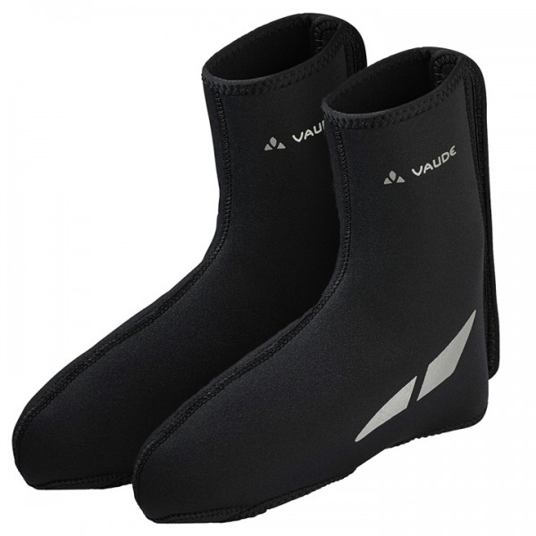 VAUDE Pallas III MTB Thermal Shoe Covers
