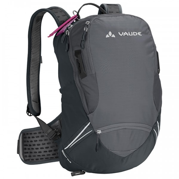 VAUDE Roomy 12+3 2019 Cycling Backpack