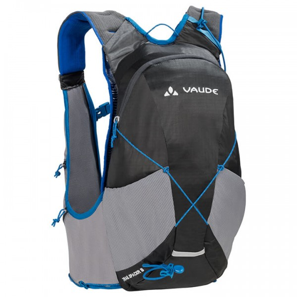 VAUDE Trail Spacer 8 2019 Backpack