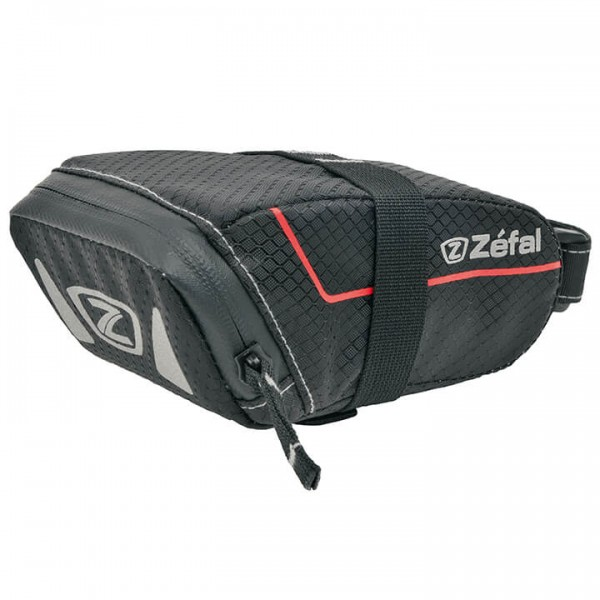 ZÉFAL Z-Light Pack XS Saddle Bag